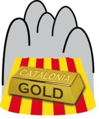 CataloniaGold